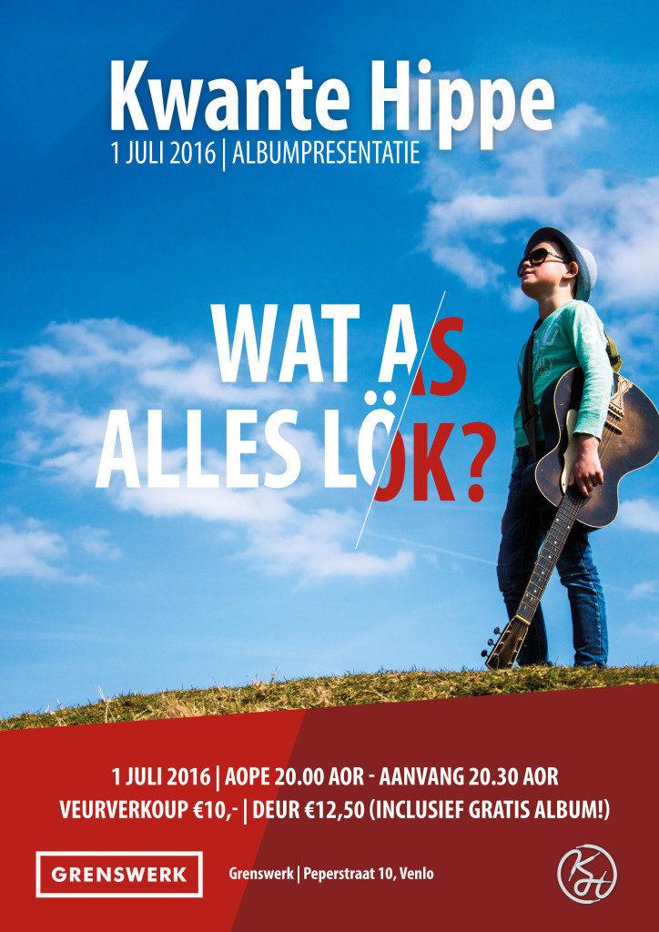 poster_watasalleslok_optimized
