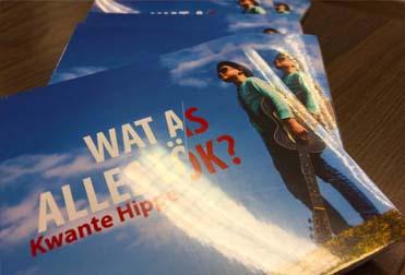 album-tafel_-kwante-hippe_klein01