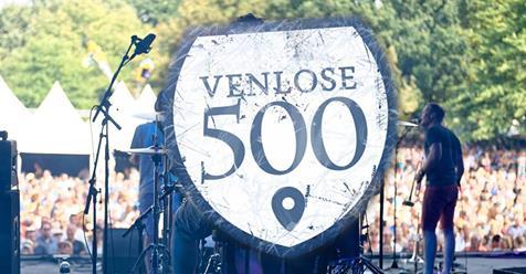 Venlose top 500