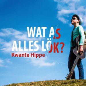 album kwante hippe