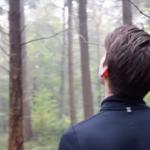 Nieje videoclip